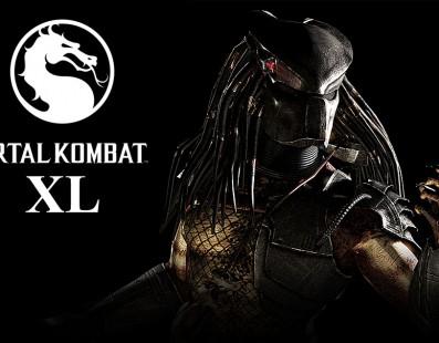 [RUMOR] Mortal Kombat XL estará disponible en PC