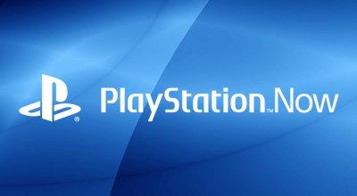 PlayStation Now ya está disponible para PC en Norte América