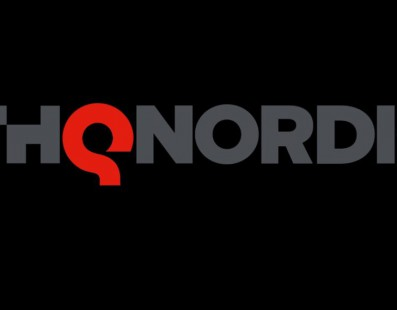 Nordic Games pasa a llamarse THQ Nordic