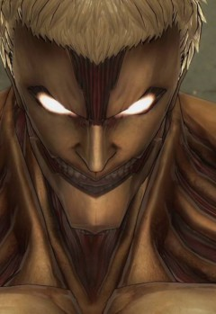 REVIEW DE ATTACK ON TITAN: WINGS OF FREEDOM