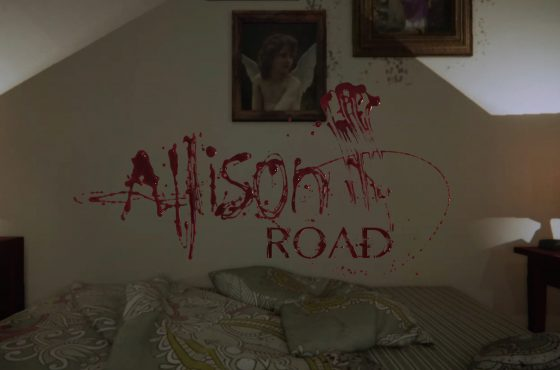 Vuelve Allison Road, la aventura de terror inspirada en PT