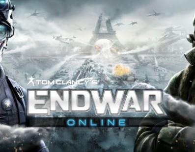Ubisoft cierra Endwar Online y Might & Magic: Duel of Champions