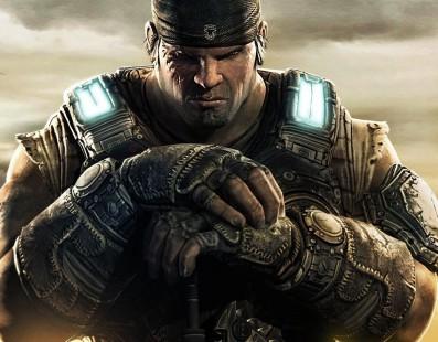 No podremos jugar con Marcus Fenix en Gears of War 4