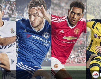 Requisitos mínimos en PC para FIFA 17