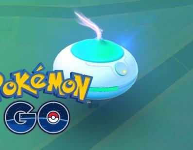 El código de Pokémon GO deja intuir nuevas características