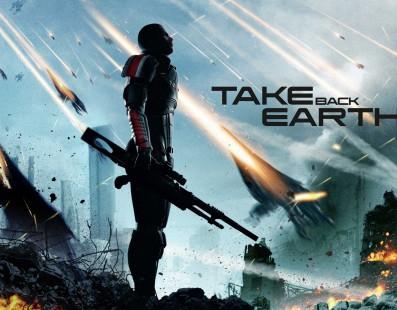 Peter Moore destruye las ilusiones de los fans que esperan la remasterización de Mass Effect