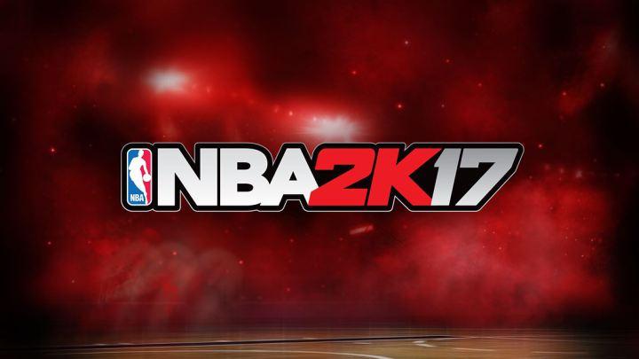 NBA 2K17 incluirá 21 equipos europeos
