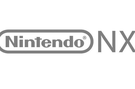 Según las cadenas británicas, NX debe costar menos de 235 euros