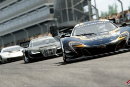 REVIEW DE ASSETTO CORSA