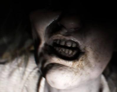 Nuevo tráiler de Resident Evil 7 biohazard – Gamescom 2016