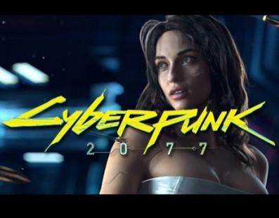 Se buscan desarrolladores especializados en vehículos para Cyberpunk 2077