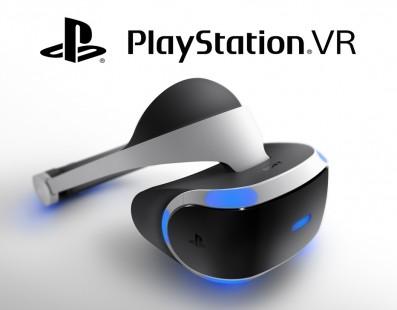 PlayStation VR tiene los primeros precios de sus juegos