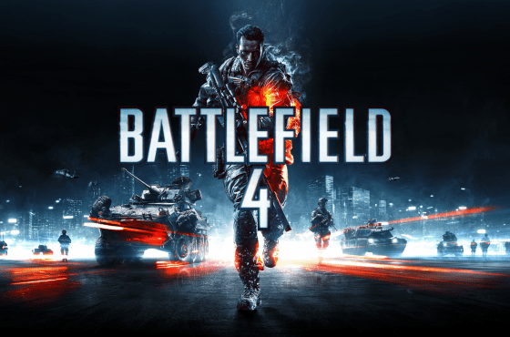 Battlefield 4 tendrá todas sus expansiones gratis hasta la semana que viene