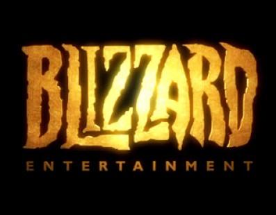 Activision Blizzard, una de las mejores empresas en las que trabajar