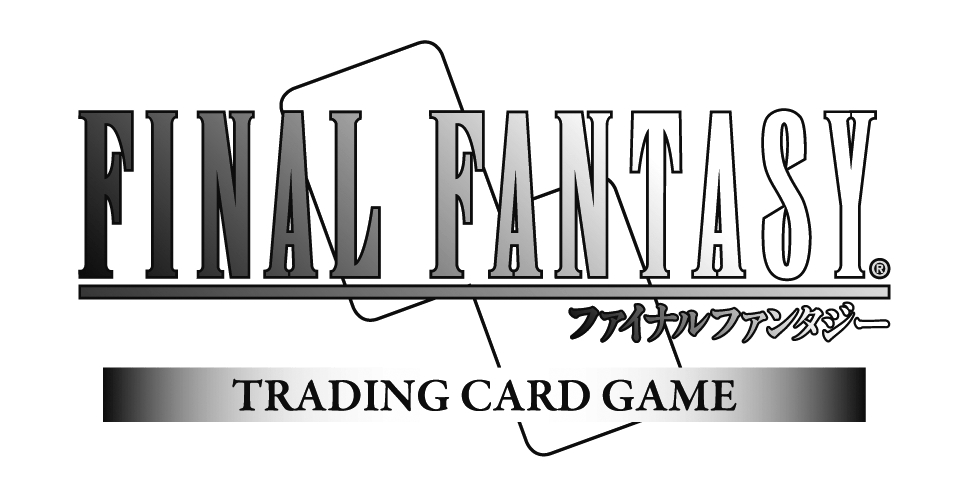 Final Fantasy Trading Card Game llegará a Europa en octubre