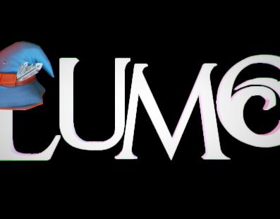Lumo, disponible el 16 de septiembre