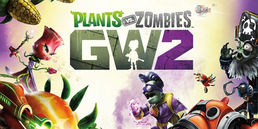 plantas-vs-zombies-2