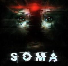 Los creadores de Amnesia consiguen llegar a las 450.000 copias vendidas con SOMA