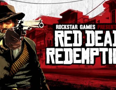 [Rumor] Habrá remasterizaciones de Red Dead Redemption