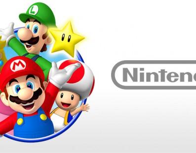 Nintendo NY celebra un evento privado este sábado