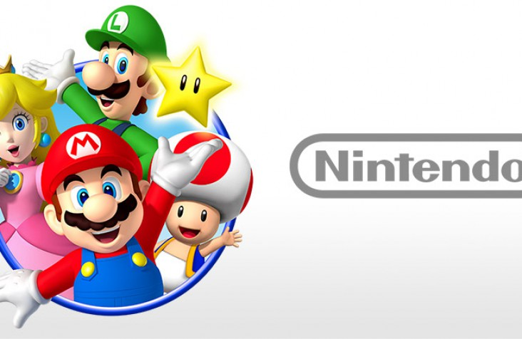 El nuevo dispositivo de Nintendo adapta la imagen a cualquier superficie