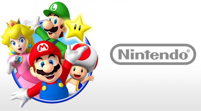 Gana miles de dólares encontrando fallos en Nintendo 3DS