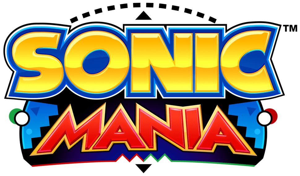 Sonic Mania y sus 12 minutos de gameplay
