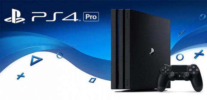 Fecha de PlayStation Experience 2016 confirmada