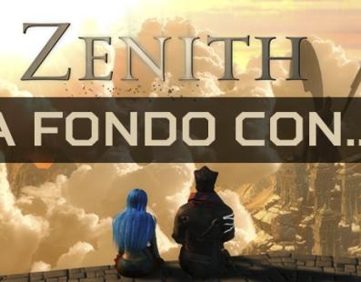 Review de Zenith