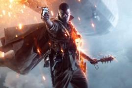 Review de Battlefield 1