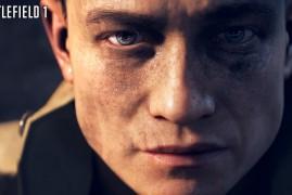 DICE se encuentra trabajando en reducir el número de patrullas bloqueadas de Battlefield