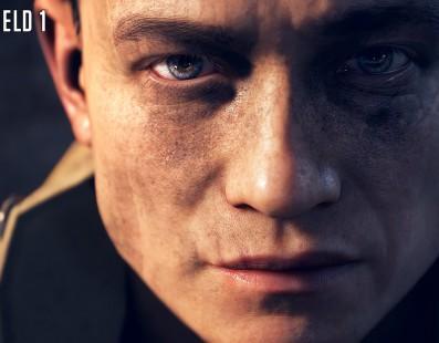 El próximo parche de Battlefield 1 mejorará su rendimiento en PS4 Pro