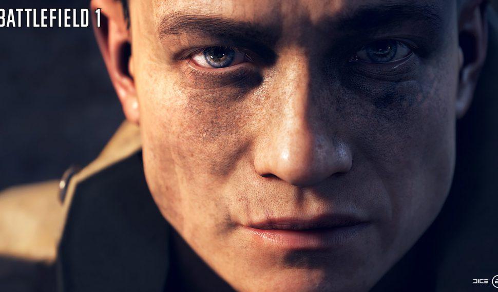 DICE desvela los detalles de 5 campañas de Battlefield 1