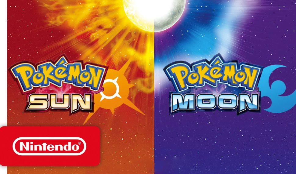Jugar a Pokémon Sol y Luna de forma ilegal te costará un baneo