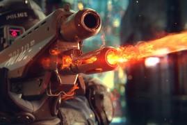 Un juego multijugador único podría llegar a Cyberpunk 2077