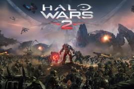 No te pierdas el gameplay Halo Wars 2 de 10 minutos