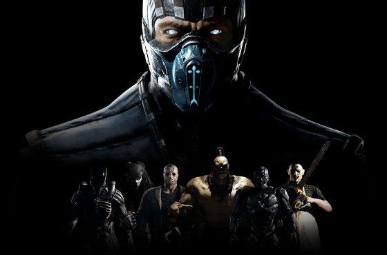 Mortal Kombat XL llega el 4 de octubre para PC