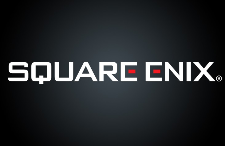 Los juegos de pago de Square Enix en dispositivos móviles