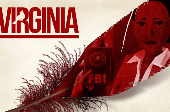 Virginia ya disponible para PS4, Xbox One y Steam