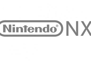 Se rumorea el precio de Nintendo NX