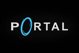 Pronto habrá novedades de la película de Portal