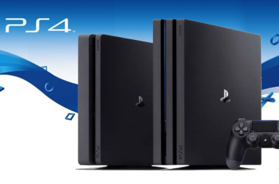 Especial PlayStation Meeting: PS4 Slim y PS4 Pro al detalle