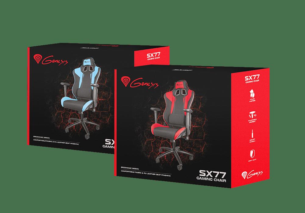 sx77-caja