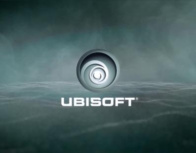 Ubisoft: Éxito en ventas este año
