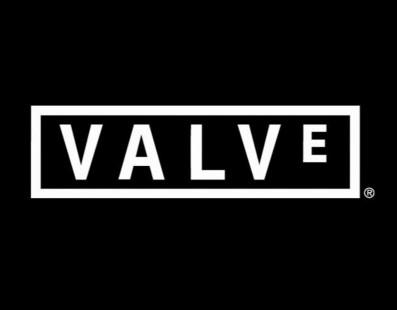 Valve cambia el sistema de reviews de Steam