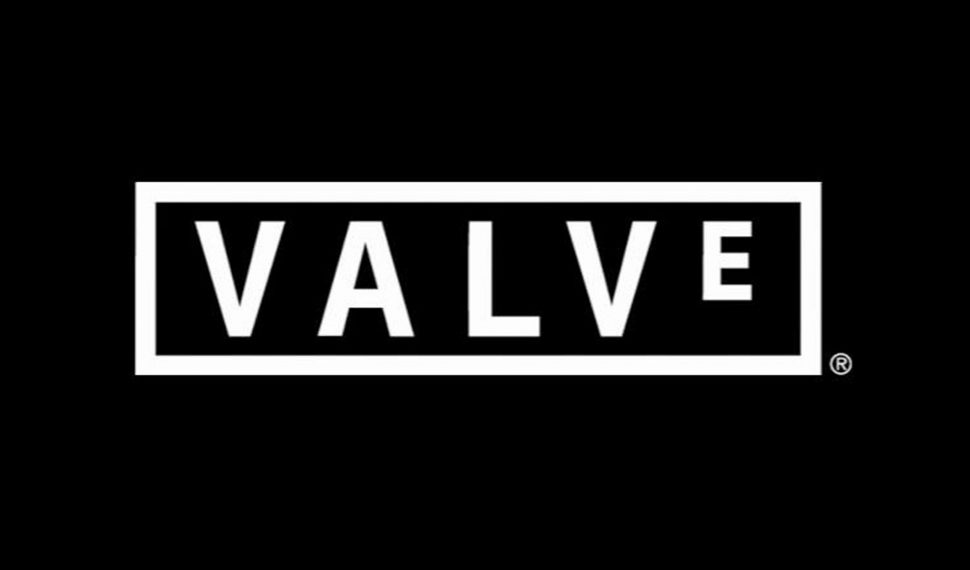 Valve cambia el sistema de reviews de Steam