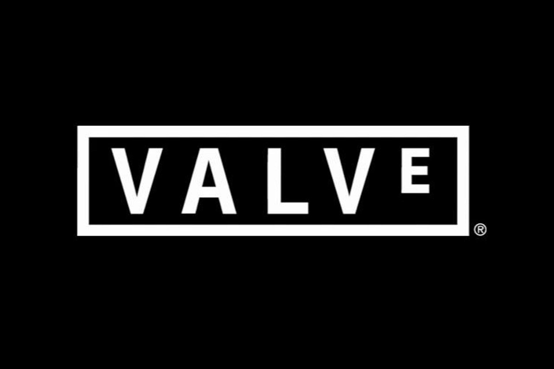 Resultado de imagen para valve