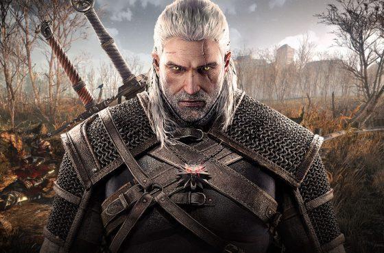 The Witcher 3 no será mejorado para PS4 Pro