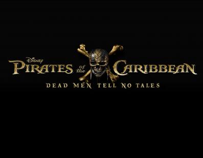 Revelado el tráiler de Piratas del Caribe 5
