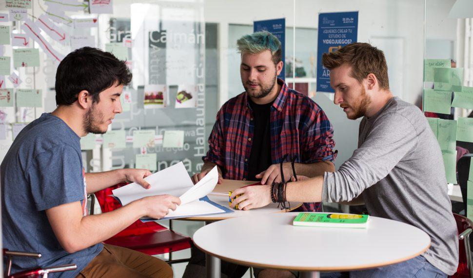 Demium Games celebrará su tercera All Startup Games en noviembre